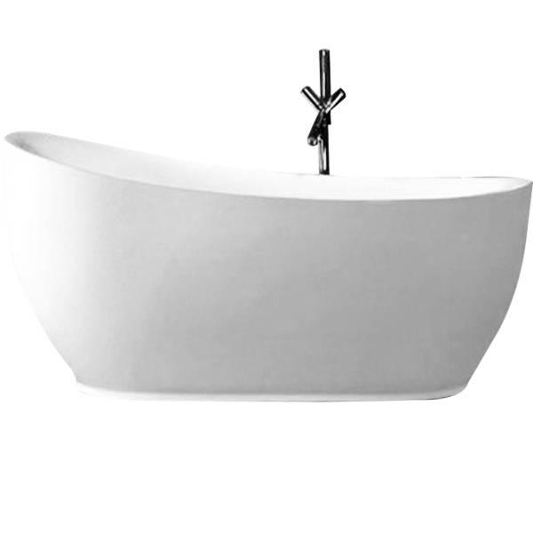 Bồn tắm Govern JS-006
