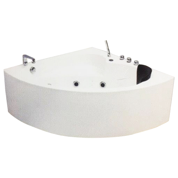 Bồn tắm massage Govern JS 6011