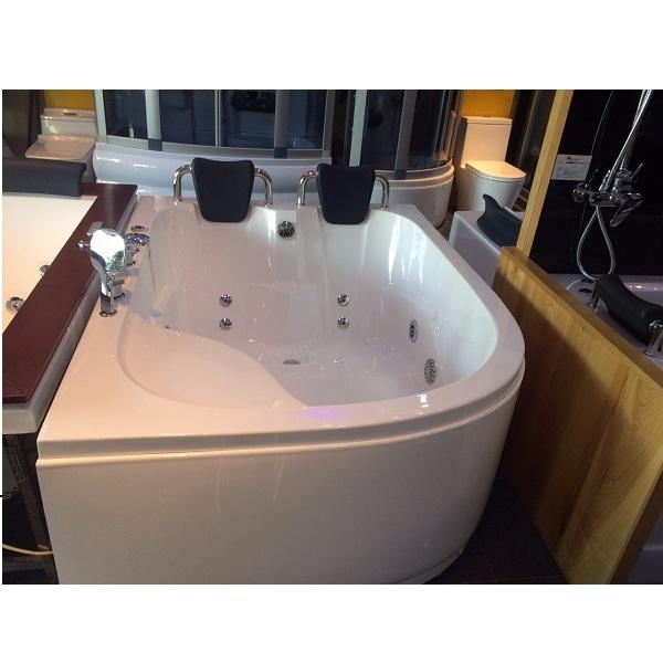 Bồn tắm Govern JS-8330