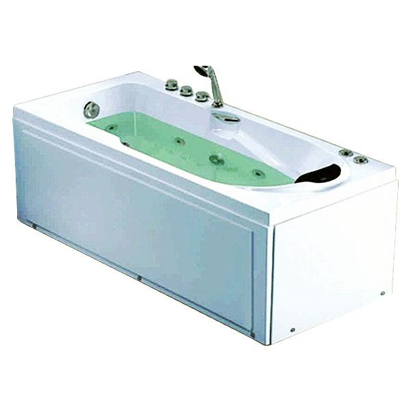 Bồn tắm Govern JS0796