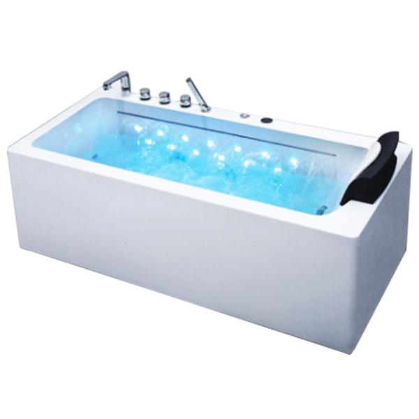 Bồn tắm massage Govern JS 6009-1