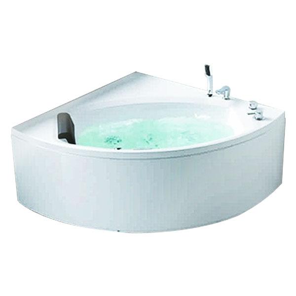 Bồn tắm Govern K-3125