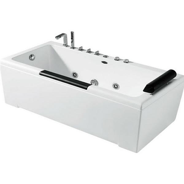 Bồn tắm Koleto AR-027SQ
