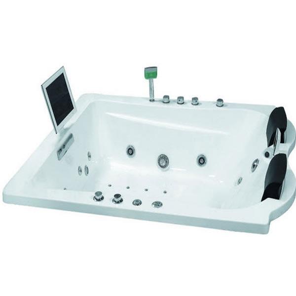 Bồn tắm Koleto AR-045