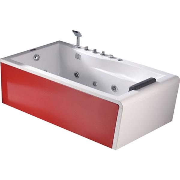 Bồn tắm koleto AR-048SQ