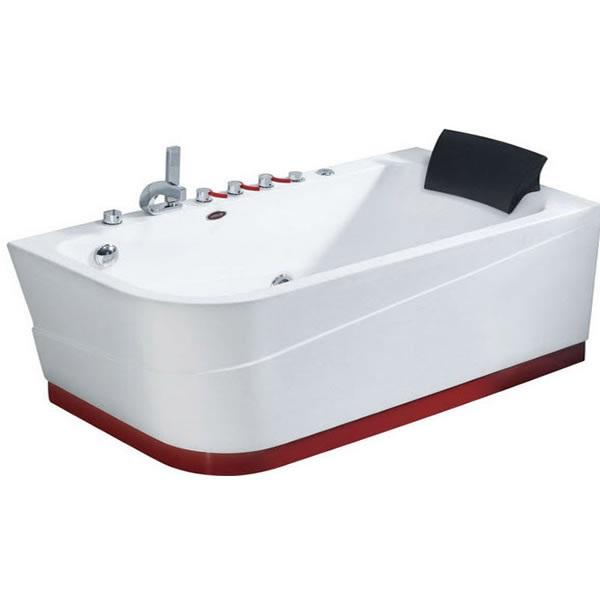 Bồn tắm koleto AR-1605