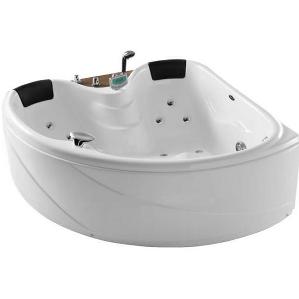 Bồn tắm koleto AR-203Q