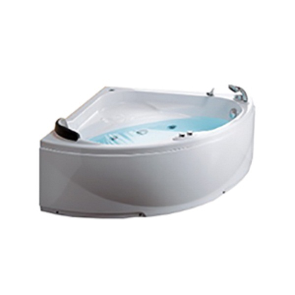 Bồn tắm massage Euroking EU-6144D