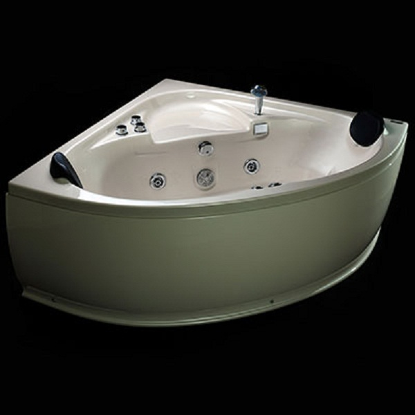 Bồn tắm massage Micio PM-140T