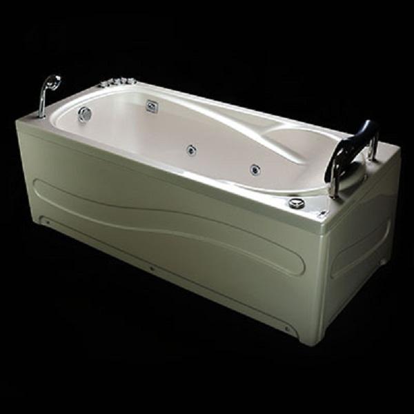 Bồn tắm massage Micio PM-170L