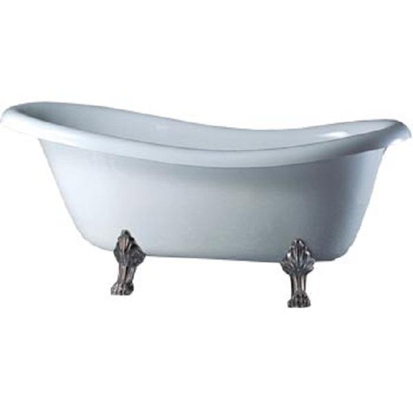 Bồn tắm Nofer NR-23P
