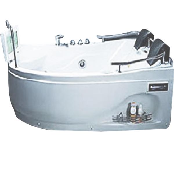 Bồn tắm massage Appollo AT-919TV