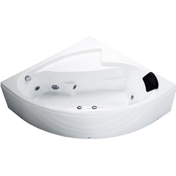 Bồn tắm Massage Caesar MT5140