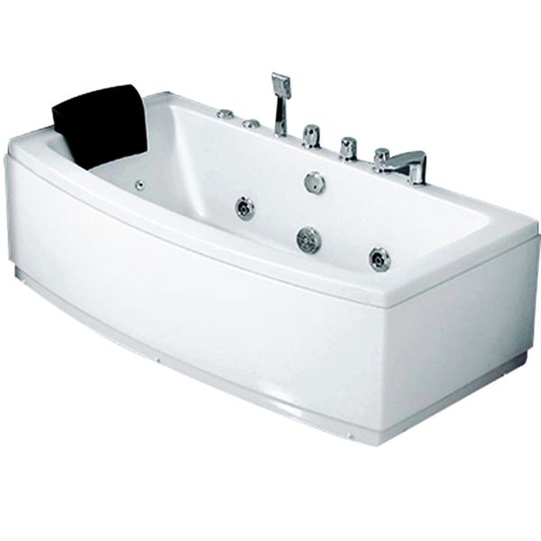 Bồn tắm massage Daros DR-16-28