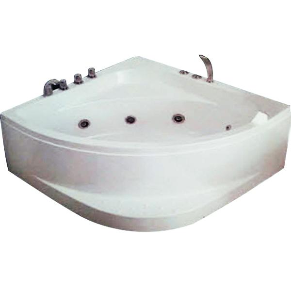 Bồn tắm massage Daros DR-16-30
