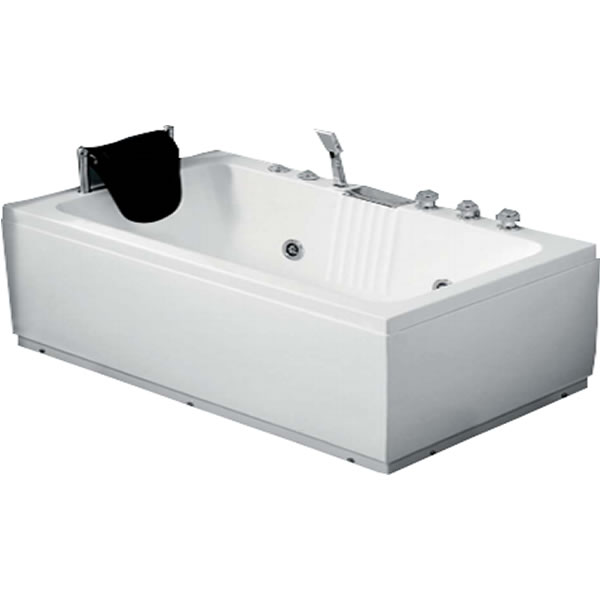 Bồn tắm Daros DR-16-39