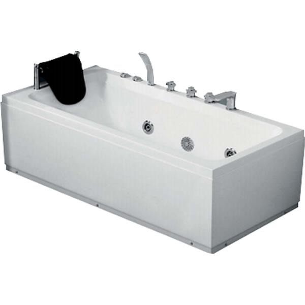 Bồn tắm Daros DR-16-40