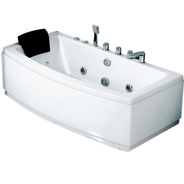 Bồn tắm Daros 16-42