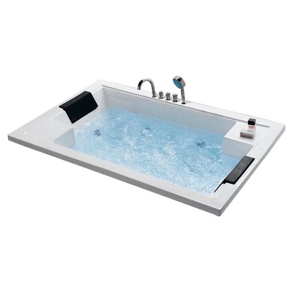 Bồn tắm Daros HT-79