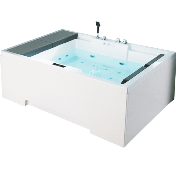 Bồn tắm massage Euroking EU-1101A