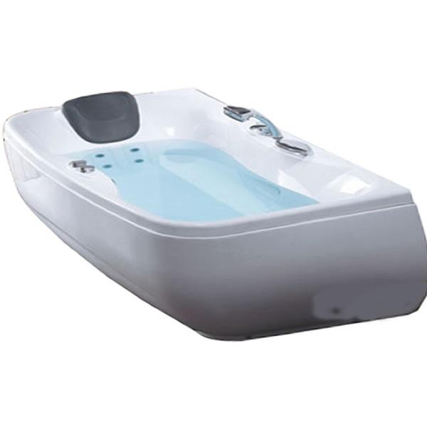 Bồn tắm Euroking EU-6145