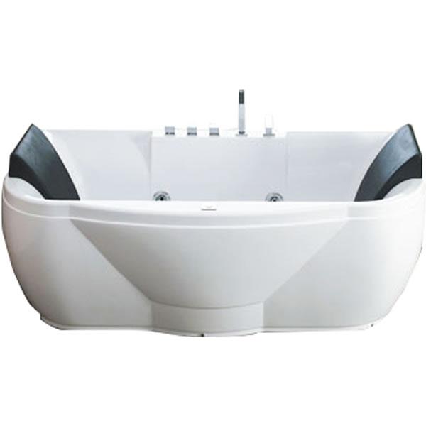 Bồn tắm Euroking EU-6607