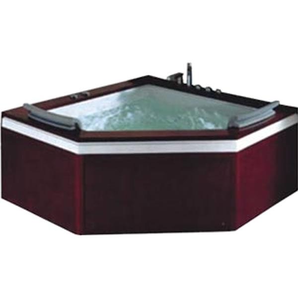 Bồn tắm Govern JS-0503 không yếm