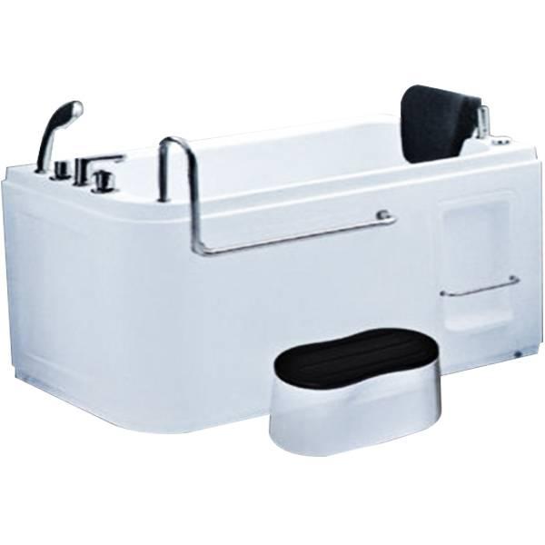 Bồn tắm Govern JS-1105