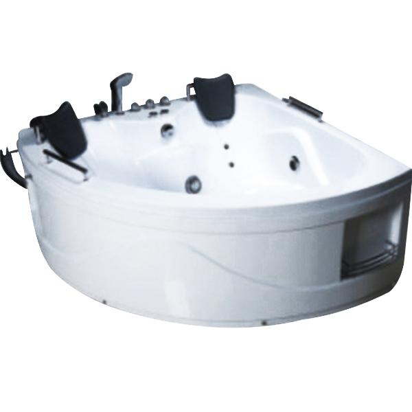 Bồn tắm Govern JS-8079
