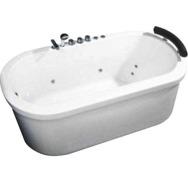 Bồn tắm Govern JS-8091