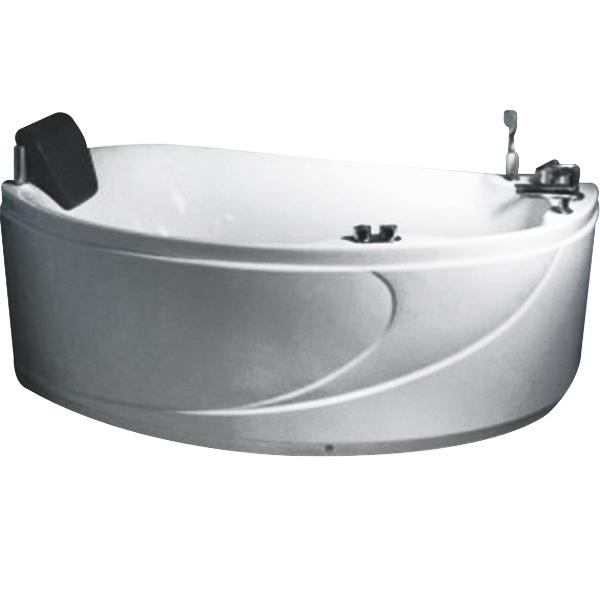 Bồn tắm Govern JS-8112