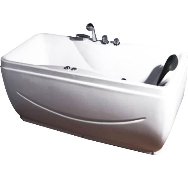 Bồn tắm Govern JS-8117