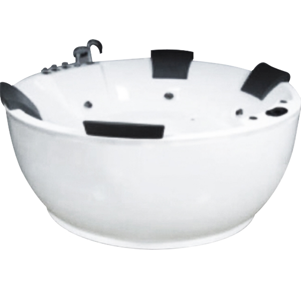 Bồn tắm Govern JS-8185