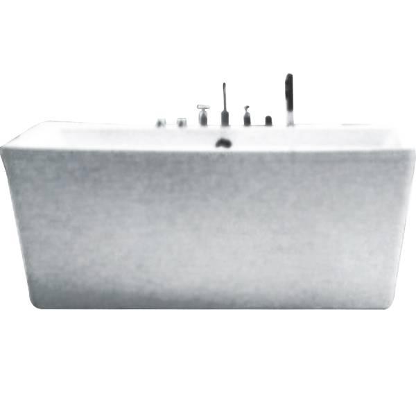 Bồn tắm Govern K8170
