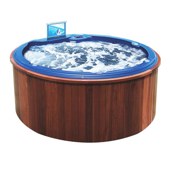 Bồn tắm massage NOFER SPA-003