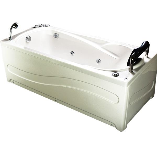 Bồn tắm Massage Micio WM-170R(L)