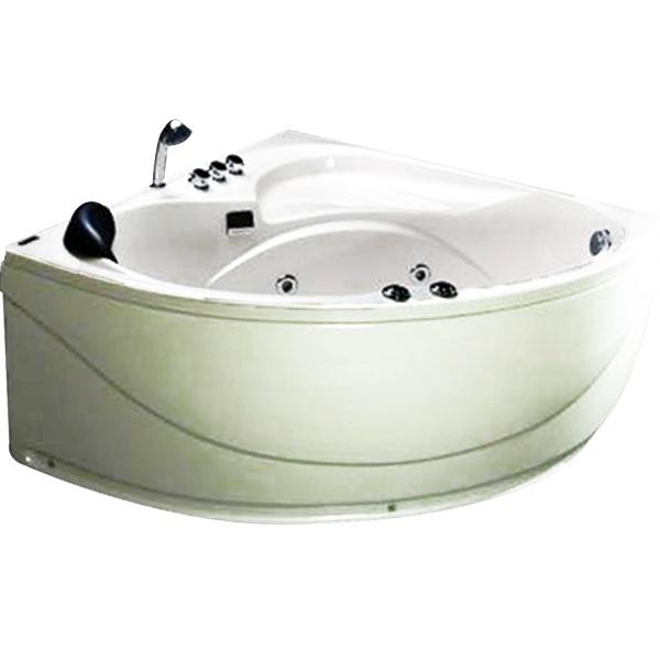 Bồn tắm Micio MMA-125MT