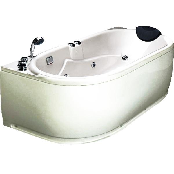 Bồn tắm Micio MMA-160MS