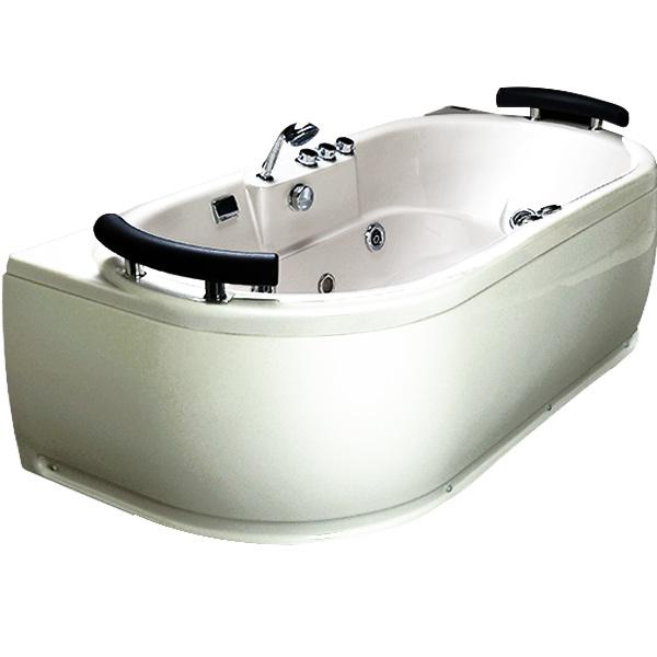 Bồn tắm Micio MMA-180MS