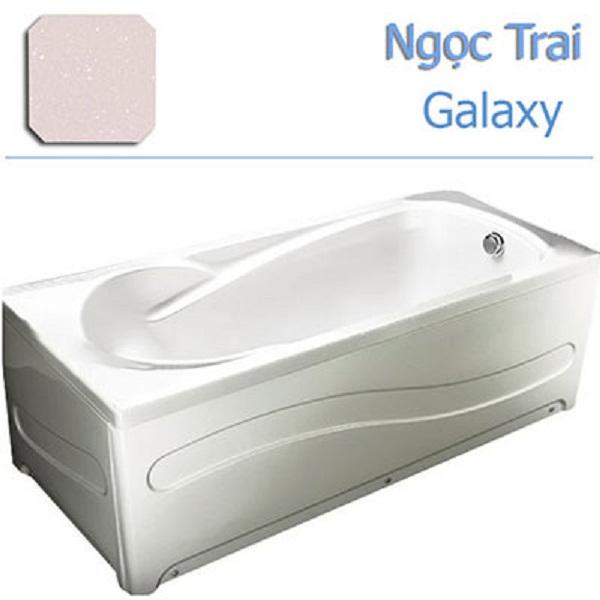 Bồn tắm MICIO PB-150R