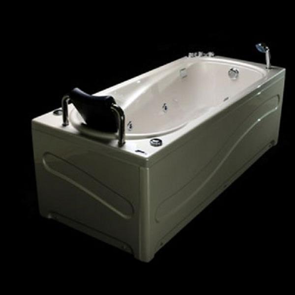 Bồn tắm massage Micio PM-150R