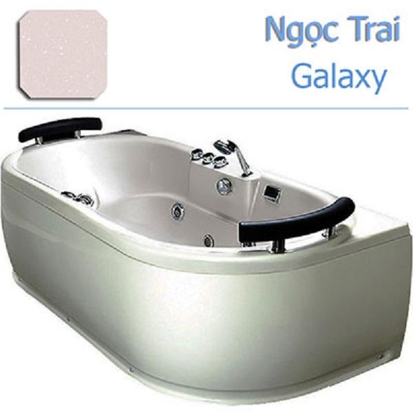 Bồn tắm MICIO PM-180D