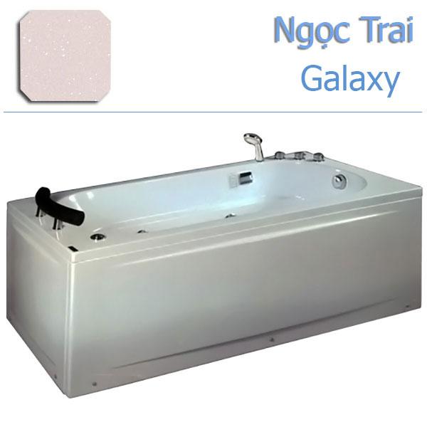 Bồn tắm massage Micio PMN-170L
