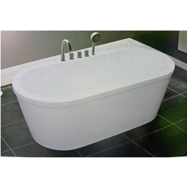Bồn tắm massage Daros HT-65