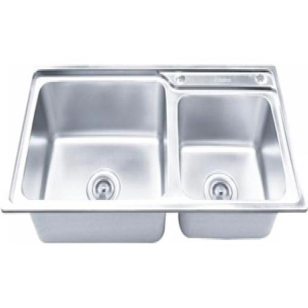 Chậu rửa bát Binova CBI-8242