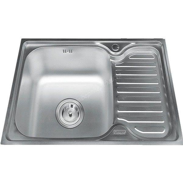 Chậu rửa bát Gorlde GD-0292