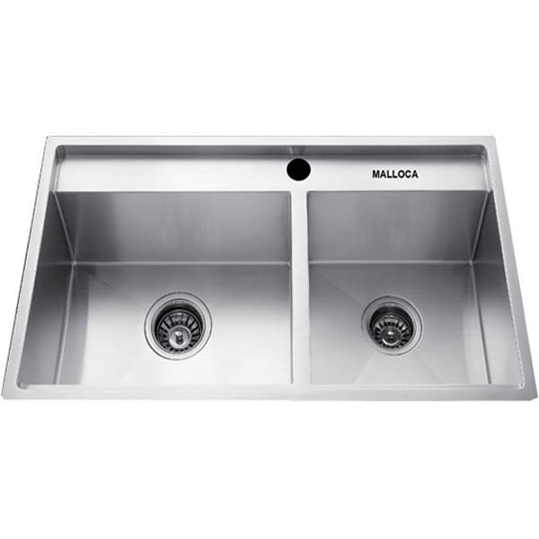 Chậu rửa bát Malloca MS-6305