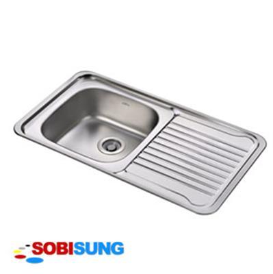 Chậu Rửa Bát  Sobisung IS 900