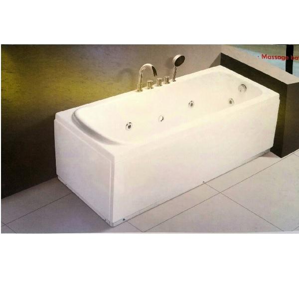Bồn tắm massage Daros HT-54