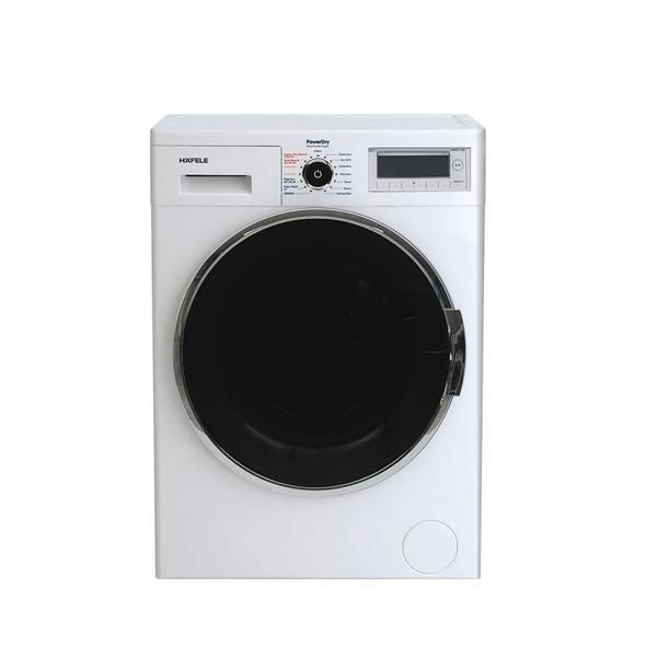 Máy giặt Hafele HM- B38B